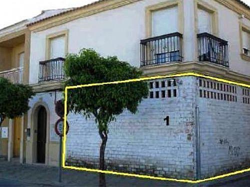 - Local en alquiler en calle Pedania, Villarrubio - 188273084