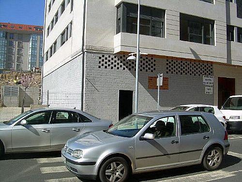 - Local en alquiler en calle Agro Do Medio, Milladoiro (O) - 188273117
