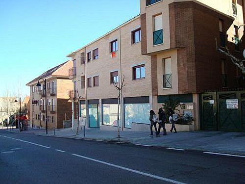 - Local en alquiler en calle Las Escuelas, Galapagar - 188273150