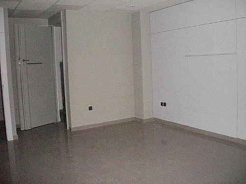 - Local en alquiler en calle Constitucion, Requena - 188273156