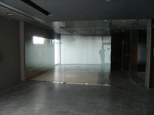 - Local en alquiler en calle Constitucion, Requena - 188273159