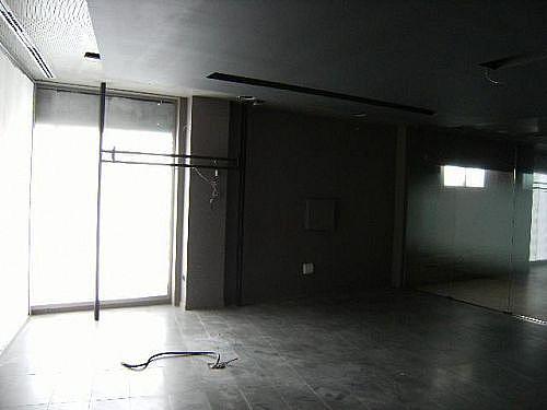 - Local en alquiler en calle Constitucion, Requena - 188273165