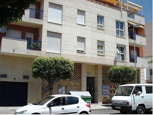 - Local en alquiler en calle Malaga, Rincón de la Victoria - 188273225