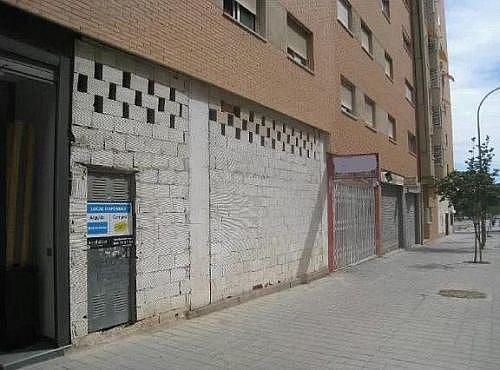 Local en alquiler en calle Ciudad de Matanzas, San Agustin en Alicante/Alacant - 347048031