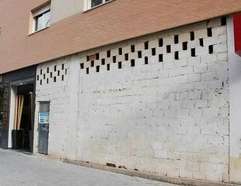 Local en alquiler en calle Ciudad de Matanzas, San Agustin en Alicante/Alacant - 347048034
