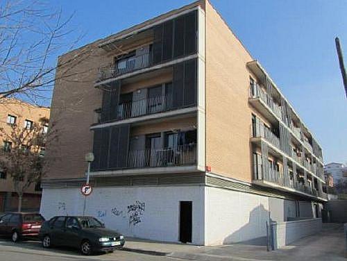 - Local en alquiler en calle Juan Ramon Jimenez, Palau-solità i Plegamans - 188273258