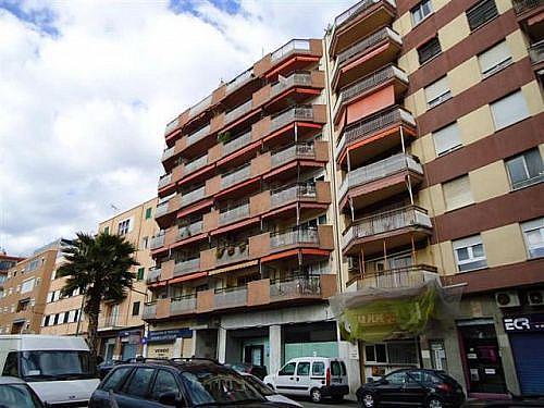 - Local en alquiler en calle General Riera, Nord en Palma de Mallorca - 188273270