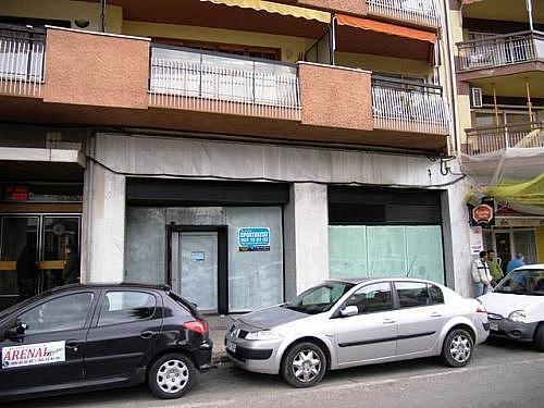 - Local en alquiler en calle General Riera, Nord en Palma de Mallorca - 188273276