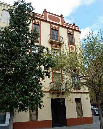 - Local en alquiler en calle Cuenca, Extramurs en Valencia - 188273303