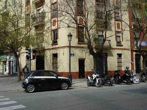 - Local en alquiler en calle Cuenca, Extramurs en Valencia - 188273309