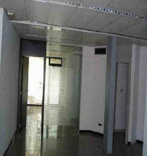 - Local en alquiler en calle Raval, Llivia - 188273327