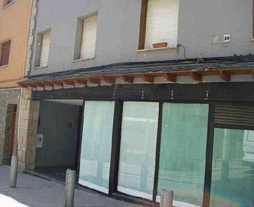 - Local en alquiler en calle Raval, Llivia - 188273330