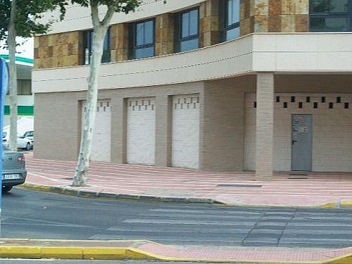 - Local en alquiler en calle España, Dos Hermanas - 188273345