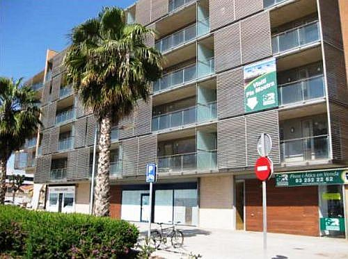 - Local en alquiler en calle Maresme, Mataró - 188273369