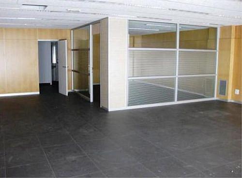 - Local en alquiler en calle Maresme, Mataró - 188273372