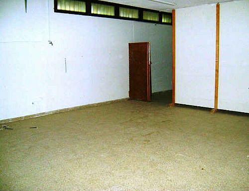 - Local en alquiler en calle Benyamina, Torremolinos - 188273381