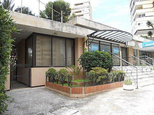 - Local en alquiler en calle Benyamina, Torremolinos - 188273384