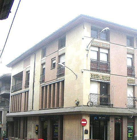 - Local en alquiler en calle Sant Cristofol, Centelles - 188273432