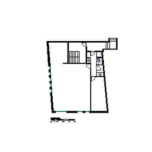 - Local en alquiler en calle Sant Cristofol, Centelles - 188273435