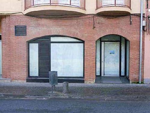 - Local en alquiler en calle Girona, Sant Gregori - 188273501