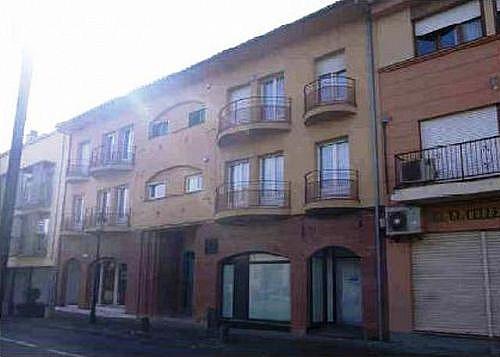 - Local en alquiler en calle Girona, Sant Gregori - 188273507