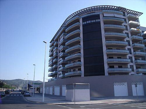 - Local en alquiler en calle Alcalde Blasco, Sagunto/Sagunt - 188273546