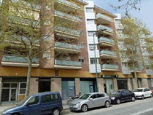 - Local en alquiler en calle Costa Brava, Malgrat de Mar - 188273603