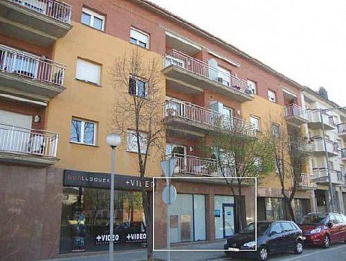 - Local en alquiler en calle Puigmal, Manlleu - 188273612
