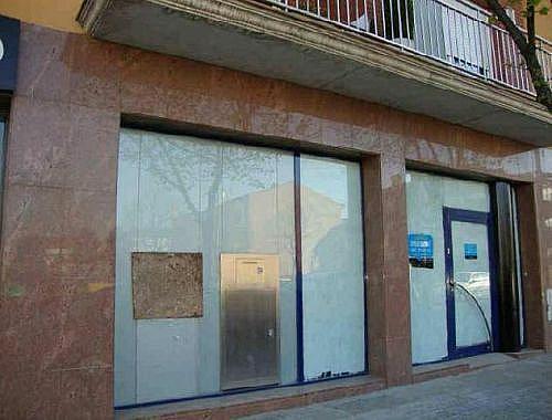 - Local en alquiler en calle Puigmal, Manlleu - 188273618