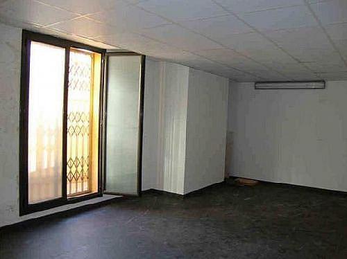 - Local en alquiler en calle Puigmal, Manlleu - 188273621