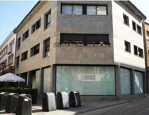 - Local en alquiler en calle Torres i Bages, Sant Celoni - 188273675