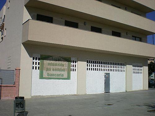 - Local en alquiler en calle De Las Naciones, Vélez-Málaga - 188273687