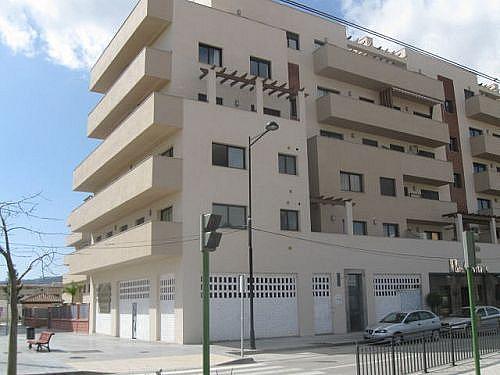 - Local en alquiler en calle De Las Naciones, Vélez-Málaga - 188273690