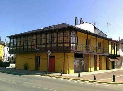 - Local en alquiler en calle Camino de Santiago, Camponaraya - 188273711