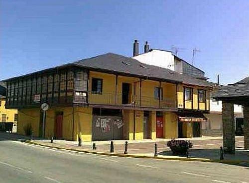 - Local en alquiler en calle Camino de Santiago, Camponaraya - 188273714
