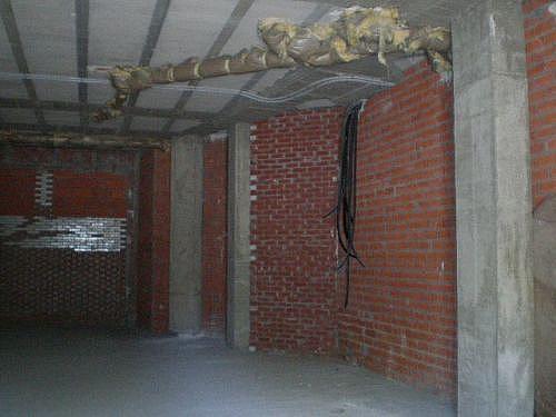 - Local en alquiler en calle Avfernandez Ladreda la Lastra, León - 188273825