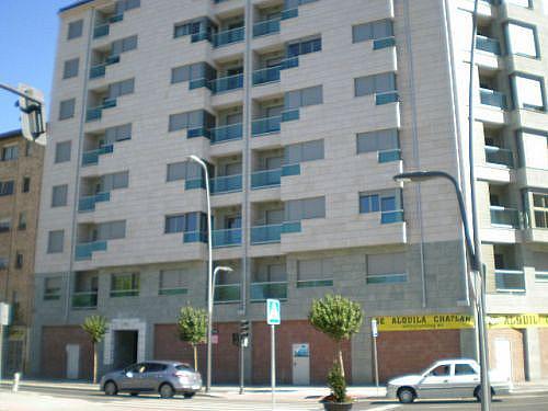 - Local en alquiler en calle Avfernandez Ladreda la Lastra, León - 188273828