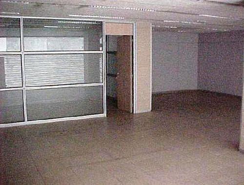 - Local en alquiler en calle Onze de Setembre, Montornès del Vallès - 188273882