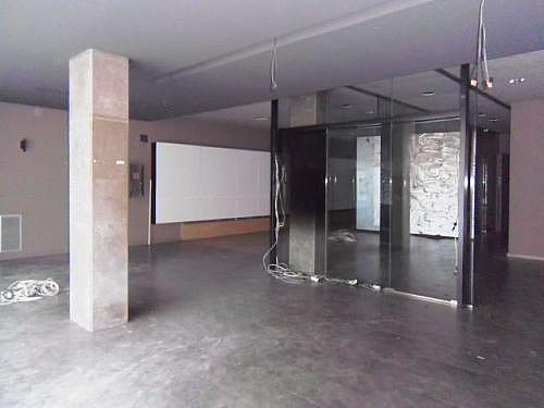 - Local en alquiler en calle Pablo Picasso, Roquetas de Mar - 188273978