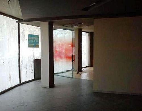 - Local en alquiler en calle Navarro Caro, Tomares - 188274041