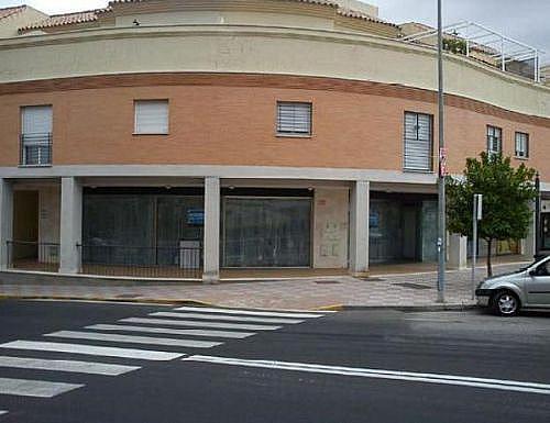 - Local en alquiler en calle Navarro Caro, Tomares - 188274044