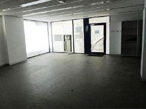 - Local en alquiler en calle Major, Sant Joan de Vilatorrada - 188274161