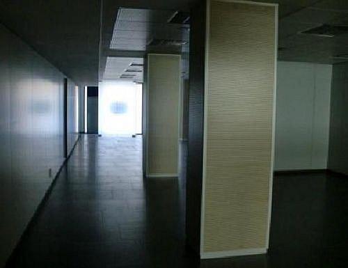 - Local en alquiler en calle D¿Arbucies, Breda - 188274200