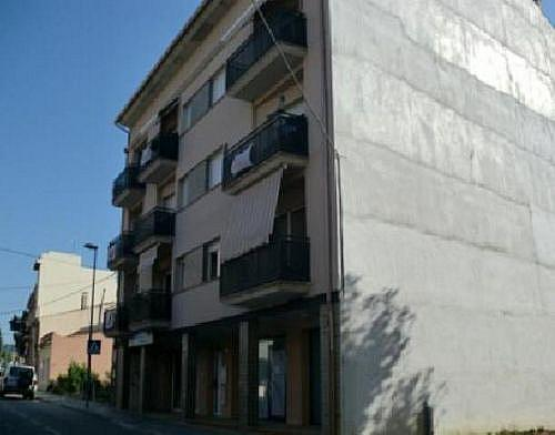 - Local en alquiler en calle D¿Arbucies, Breda - 188274203