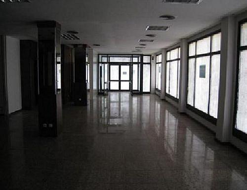 - Local en alquiler en calle Girona, Olot - 188274209