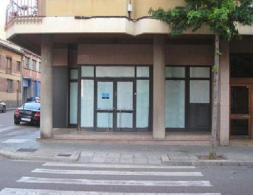 - Local en alquiler en calle Girona, Olot - 188274212