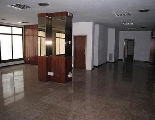 - Local en alquiler en calle Girona, Olot - 188274215
