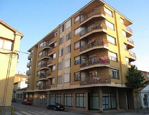 - Local en alquiler en calle Girona, Olot - 188274218