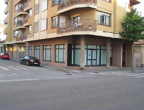- Local en alquiler en calle Girona, Olot - 188274224