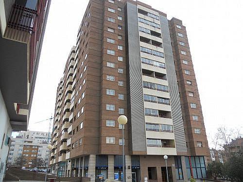 - Local en alquiler en calle Duquesa de Villahermosa, Delicias en Zaragoza - 188274257
